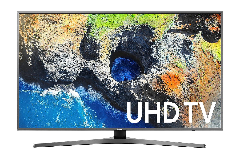 LED TVs,Amazon.com