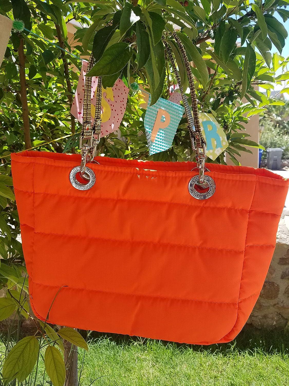 Amazon.com : Sundar Hangbag with Interchangeable Stripes : Everything Else