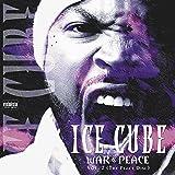 War & Peace Vol. 2 The Peace