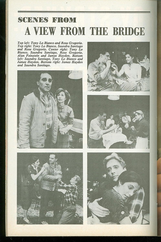 Matisse (singer),Geraldine Newman Porn clip Pauline Starke,Saba Raleigh