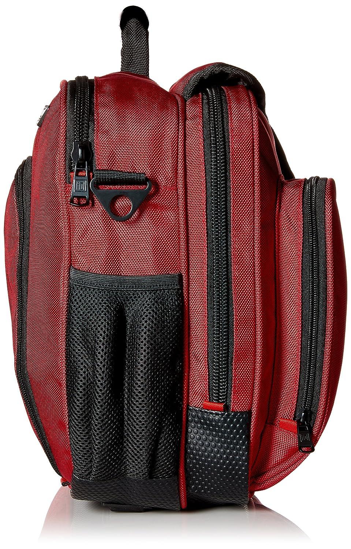ful Ful Commotion Messenger Bag Laptop Messenger Bag