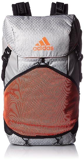 45fae89d15 adidas X 16.1 Rucksack