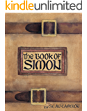 The Book of Simon