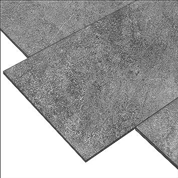 Block In Fumo Bodenfliesen 30x60 Cm Feinsteinzeug Fliesen Mit