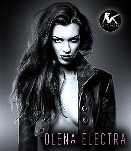 Olena Electra