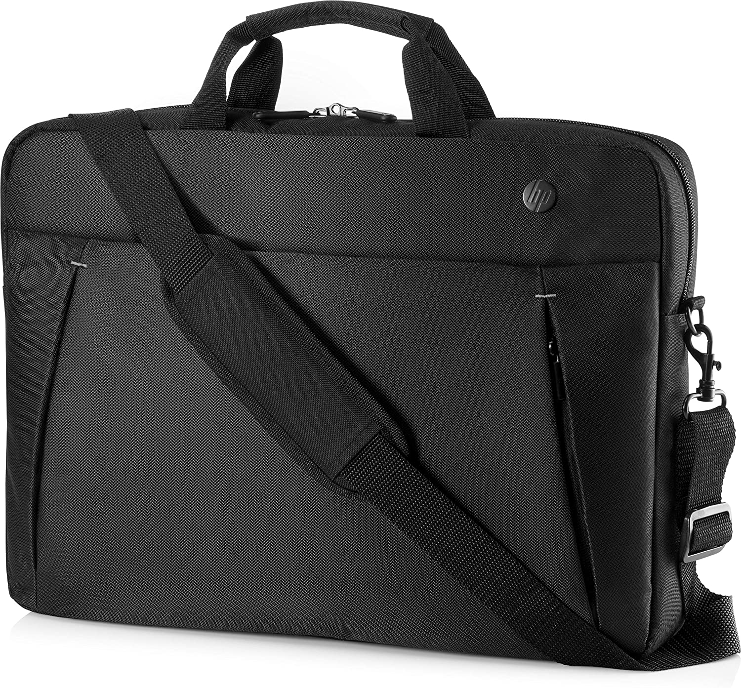 HP Business Carrying Case for 17.3