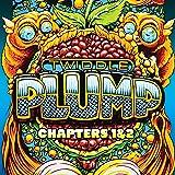 Plump [2 CD]