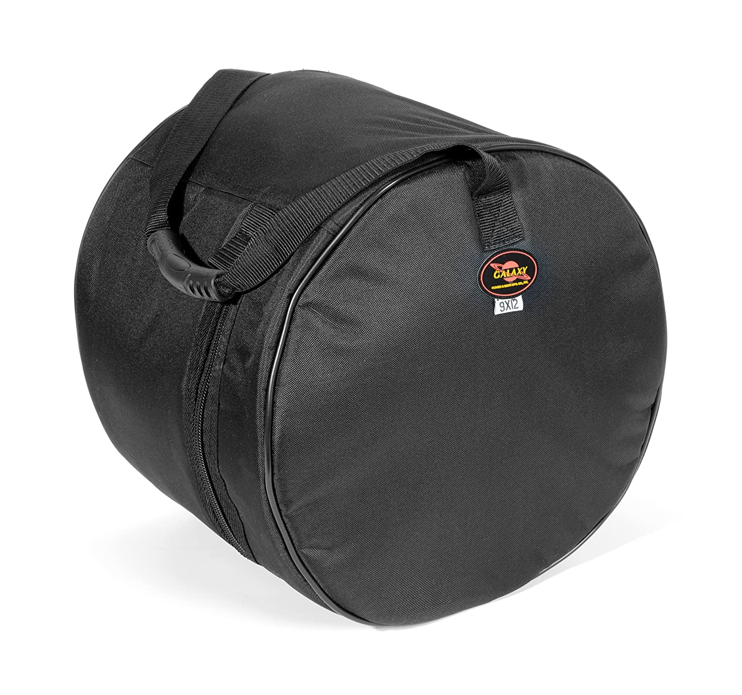 Humes & Berg Galaxy GL617 11 x 14 Inches Tom Drum Bag