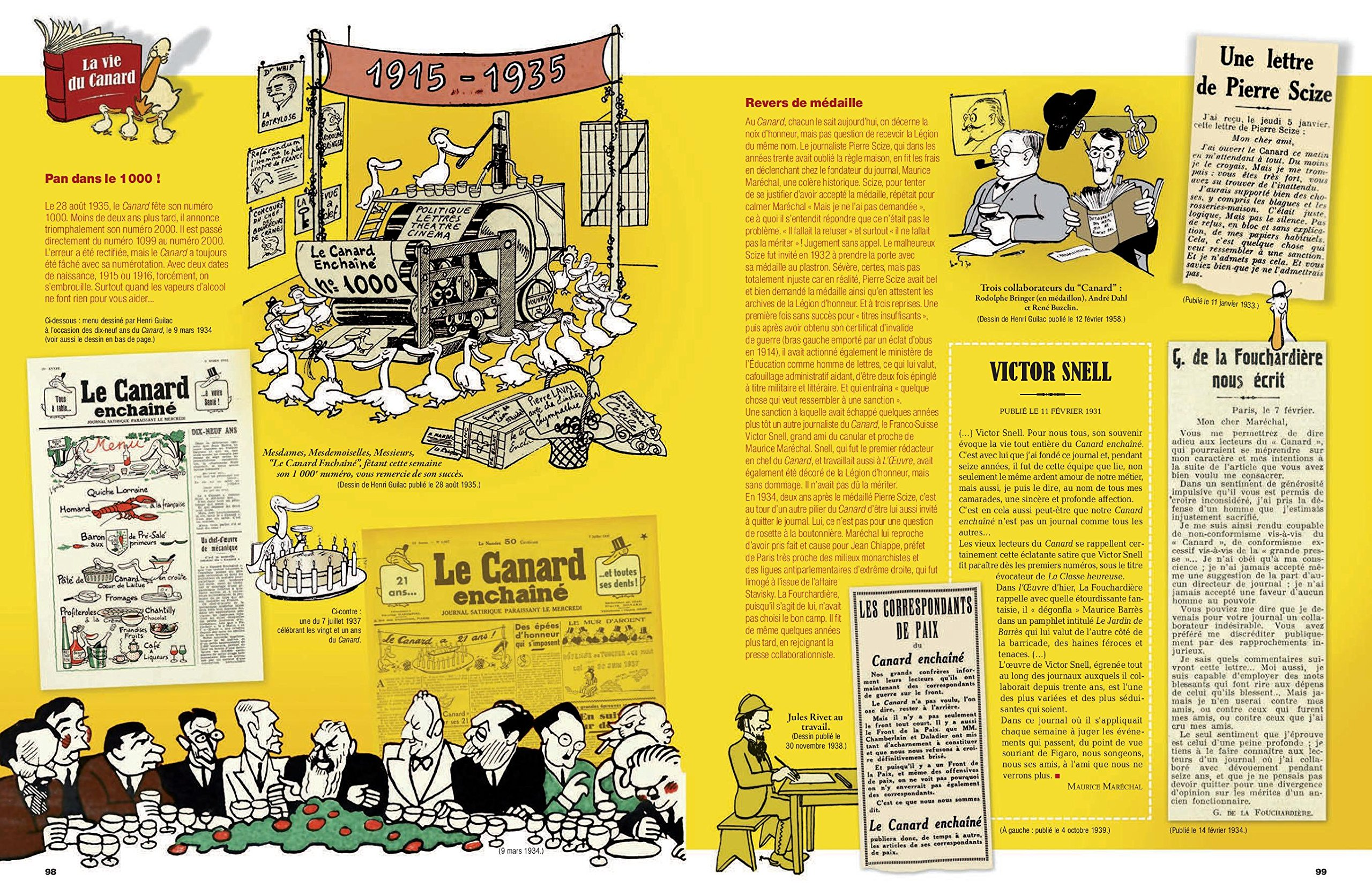 Bureau d etudes lenchant sa come and build chaudière appalaches