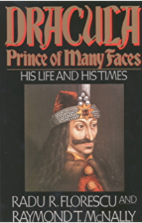 Amazon countess dracula the life and times of elisabeth dracula prince of many faces his life and his times fandeluxe Document