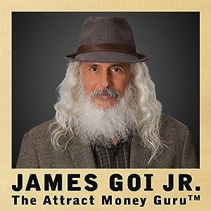 James Goi Jr.