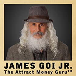 Image result for James Goi Jr.
