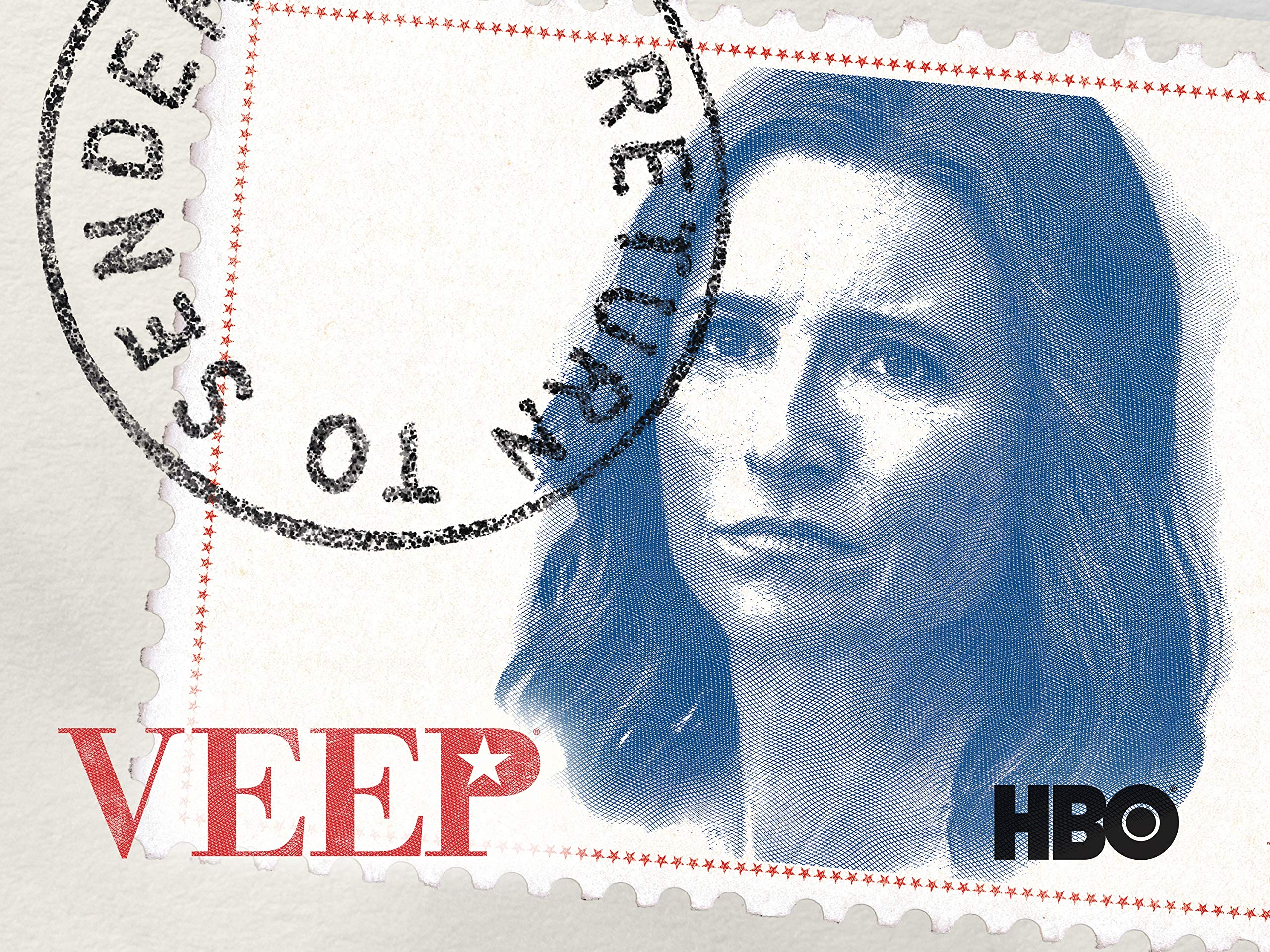 Amazon com: Watch Veep - Season 7 | Prime Video