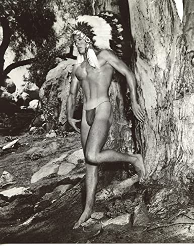 d31fee7f9c5 Unidentified Shirtless Male Model Beefcake 8x10 Photo #U1139 at Amazon's  Entertainment Collectibles Store