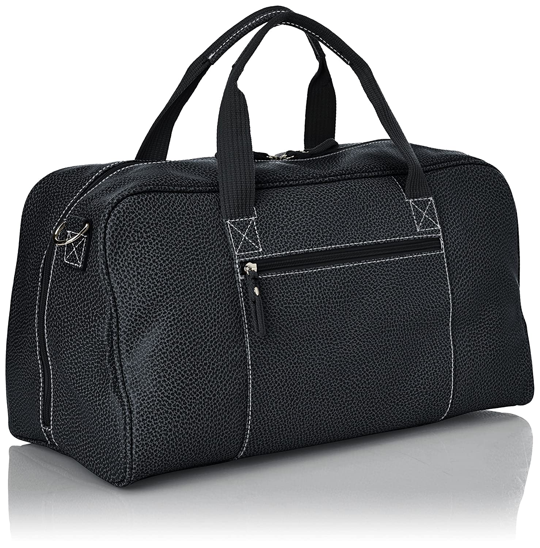Aj Maxi, Women Handbags Paquetage