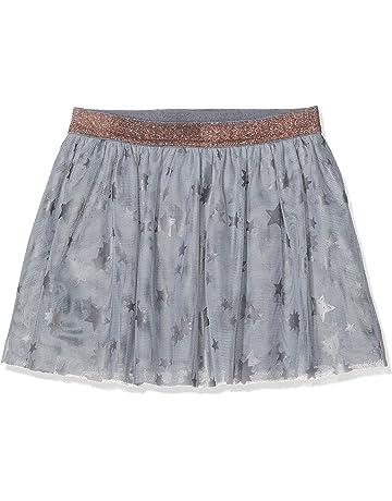 boboli Tulle Skirt For Girl 41df1bf1250b