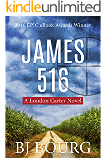 Alibi aficionado edwin burrows mystery book 1 ebook harvey james 516 a london carter novel london carter mystery series fandeluxe PDF