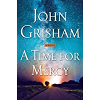 Download Book A Time for Mercy (Jake Brigance) PDF