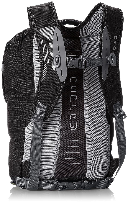 Osprey womens leather gloves - Amazon Com Osprey Flapjill Women S Backpack Black Hiking Daypacks Sports Outdoors