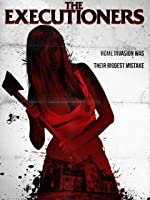 i spit on your grave 2010 full movie in hindi dubbed free download