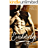 Embody (Full Circle Series Book 1)