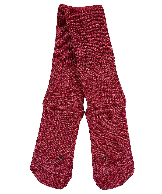 EU 39-40 fast drying 1 pair FALKE ESS Trekking TK2 Wool socks Grey UK size 5.5-6.5 extra cushioning at key pressure points for maximum impact absorption Sweat wicking virgin wool mix warm