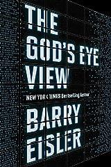 The God's Eye View Kindle Edition