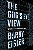 The God's Eye View (English Edition)