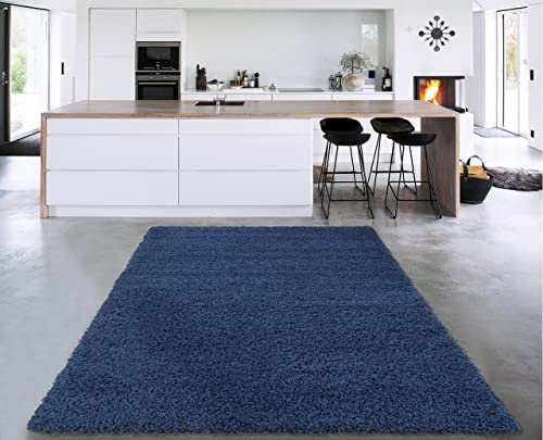 Sweet Home Stores COZY2866-5X7 Area Rug