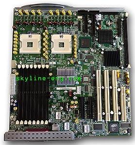 Acer - Acer Altos G710 Mainboard