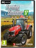 Farming Simulator 17 [Téléchargement PC]