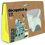 Decopatch - KIT012O - Mini Kit de Chat