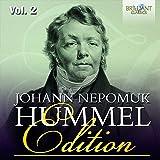 Hummel Edition, Vol. 2