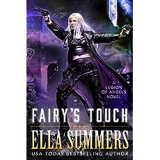 Ella Summers