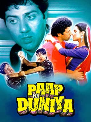 Paap ki kamai 2 full movie download dvdrip torrent | acapkeeduc.