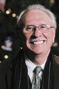 J. Mark Eason