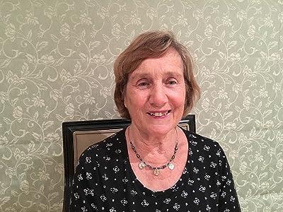 Sue Parritt