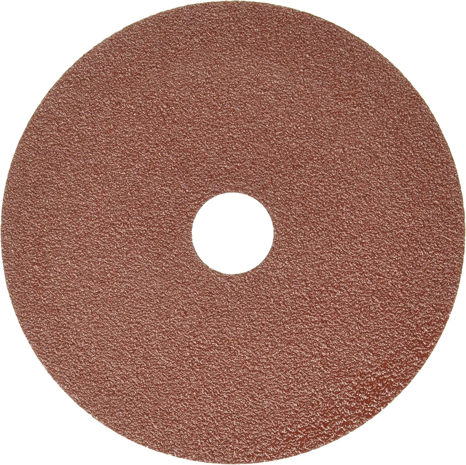 K-T Industries 5-6550 5 x 80 Grit Sanding Disc