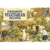 Favourite Vegetarian Recipes: (Favourite Recipes)