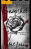 Snapshot: A Dark Romantic Suspense