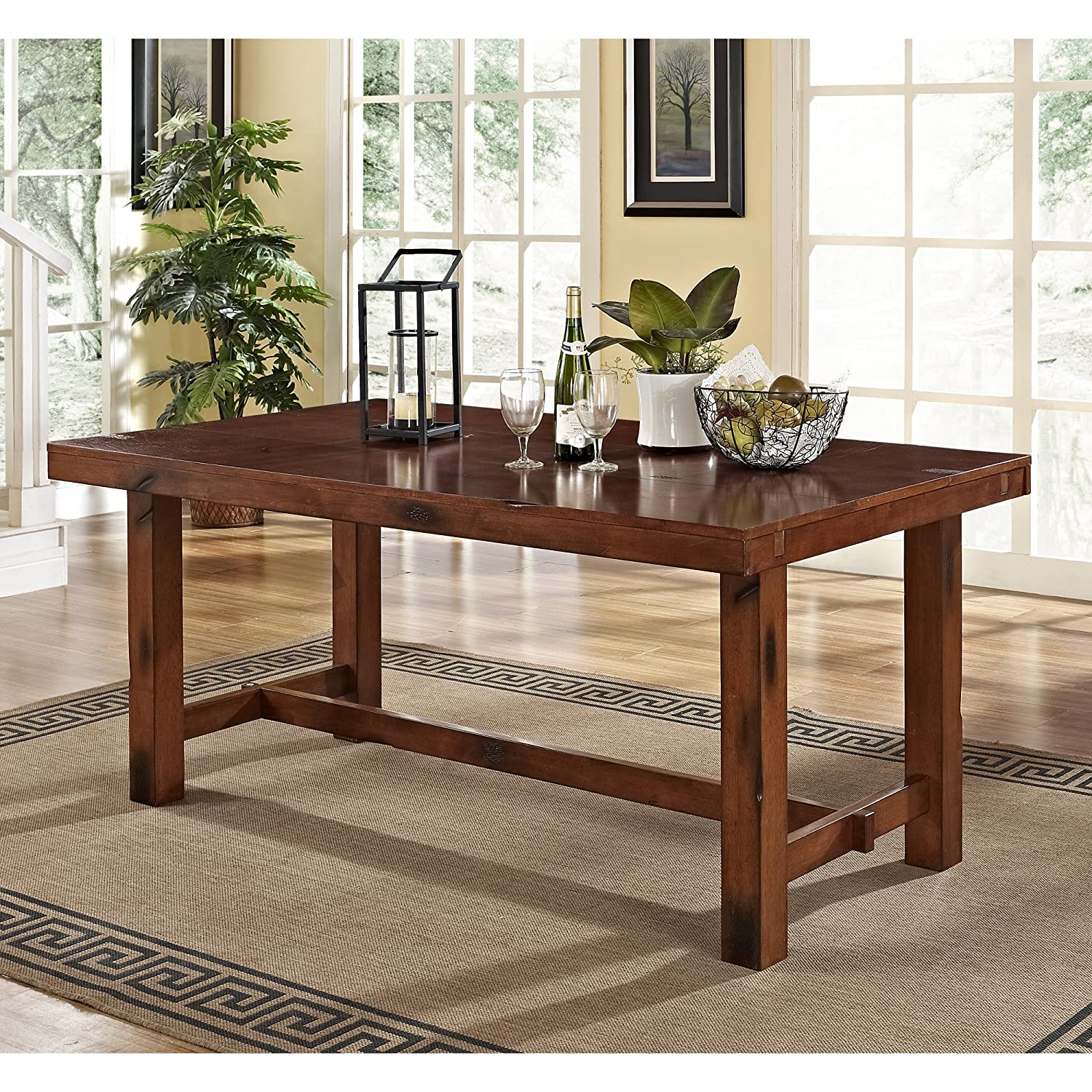 Dining Table Amazon