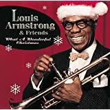 Louis Armstrong The Best Of Louis Armstrong The