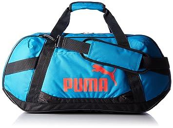 Puma Active TR Duffle Sport Bag - Multi-Colour 5eeb6da76bfd8