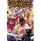 War Of The Realms (War Of The Realms (2019))
