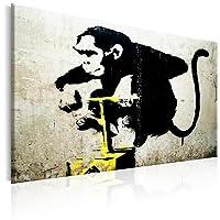 murando g-B-0029-b-a h-B-0080-b-a g-B-0030-b-a Banksy Street Art