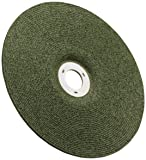 3M(TM) Green Corps(TM) Cutting/Grinding
