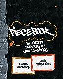 Piecebook: The Secret Drawings of Graffiti Writers