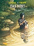 Das Nest 9: Notre Dame
