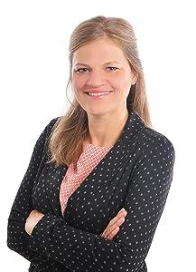 Laura Seebauer