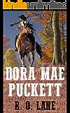Dora Mae Puckett